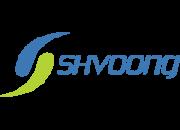 SHVOONG_LOGO
